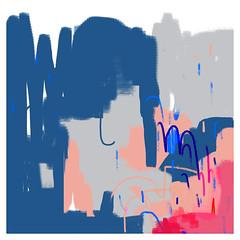 (HaloCalo) Tags: art arte artist pittura abstractart ernartmod artcollector contemporaryart gallery design fashion moda wallart poster print saatchiart pinterest halocalo alessandrolacivita homedecor interiordesign italia japan dubai minimalism limitededition