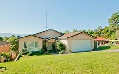 158 Compton Street, Dapto NSW
