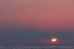 IMG_5225 (JIMI_lin) Tags: taiwan 基隆 深澳漁港 深澳岬角 番仔澳 基隆山 九份 sunrise