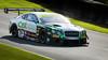 Bentley Continental GT GT3 (Chris O'Brien Photography) Tags: britishgtchampionship cars oultonpark continentalgt bentley uk racing 2xiiief70200mmf28isiiusm 5dmk3 5d3 canon eos5dmarkiii motorracing motorsport england unitedkingdom gb speed track fast gt3 racingcar