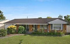 79 Ferodale Road, Medowie NSW