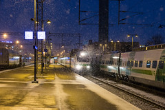 IMG_0172 (Toiviainen Roope) Tags: tpe ic sr2