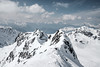 Verbier 32 (jfobranco) Tags: switzerland suisse valais wallis alps verbier ski snow mountain mountains