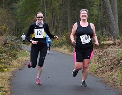 DSC_0600 (Johnamill) Tags: hill hope race strathmiglo falkland trail runners johnamill