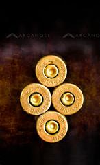 AA1738994 (Dervish Images) Tags: dervishimages russdixon arcangel arcangelimages rm rightsmanaged conceptual