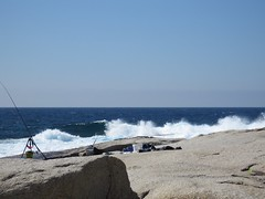 Calvi - Pâques 2017 (Valerie Hukalo) Tags: wave vague mediterraneansea méditerranée france corsica balagne corse lumio hukalo valériehukalo