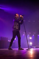 You Me At Six (nadine ballantyne) Tags: livemusic show concert 2017 april concertphotography musicphotography cardiff cardiffmotorpointarena yma6 ymas youmeatsix josh franceschi