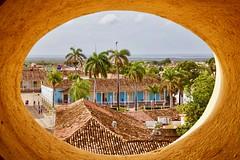 Trinidad 2017 IMG_7885.CR2 (Daniel Hischer) Tags: cityscape cuba museodelalunchacontrobandidos plazamayor trinidad