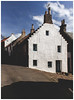 White House & Shadows, Crail (Gordon_Farquhar) Tags: anstruther fife st monans pittenweem cellardyke crail coast scotland east sunshine spring light