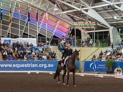 17429_Sydney_CDI_GPFS_0145.jpg (FranzVenhaus) Tags: athletes dressage australia equestrian riders horses ponies rug siec nsw sydney newsouthwales aus