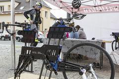 Testovací víkend 2017 (Ski a Bike Centrum Radotín) Tags: cycling cyklistika trek specialized testbikes mtb road cervelo cannondale sbcr