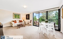 11/700 Victoria Road,, Ryde NSW