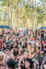 EFF2017_by_spygel_0108 (spygel) Tags: earthfrequencyfestival earthfreq festival party aussiebushdoof doof dancing doofers psytrance prog dubstep trance seq queensland australia lifestyle hiphop