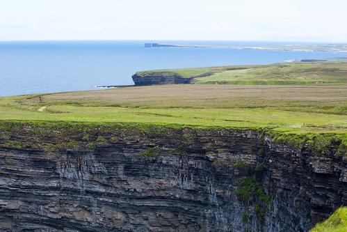Ierland_BasvanOortHR-115
