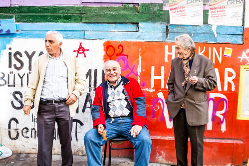 Istanbul_BasvanOortHIRES-136