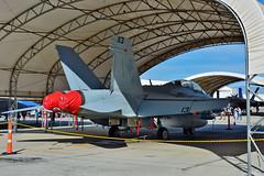 VX-31 F/A-18D Hornet BuNo 164279 (skyhawkpc) Tags: nid knid copyright allrightsreserved gverver vx31dustdevils fa18d hornet 164279 dd113 nawschinalake airshow armitagefield chinalake ca 2017 mcdonnelldouglas usnavy naval aviation aircraft