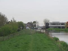 IMG_8369 (kassandrus) Tags: hiking wandelen netherlands nederland struinenenvorsen oude hollandse waterlinie