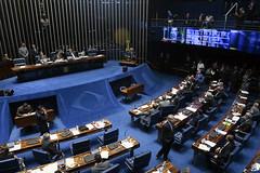 Discurso do Senador Ronaldo Caiado - 26/04/2017 (Ronaldo Caiado) Tags: discursodosenadorronaldocaiadoslj discurso do senador ronaldo caiado 26042017 senado federal brasíliadf créditos sidney lins jr agência liderança de goiás brasil
