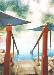 100307 Jioujhihze Hot Spring (Fob) Tags: march 2017 travel trip taiwan 台灣 asia yilan 宜蘭 鳩之澤溫泉 hotspring