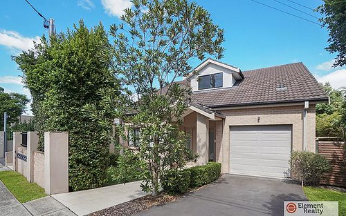 1/315 Kissing Point Road, Dundas NSW