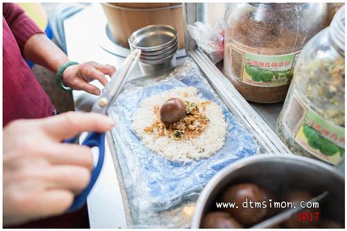 老攤肉粥+飯糰阿嬤17.jpg