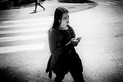 38 (Zlatko Vickovic) Tags: streetstreetphoto streetphotography streetphotographybw streetbw streetphotobw blackandwhite monochrome zlatkovickovic zlatkovickovicphotography novisad serbia vojvodina srbija
