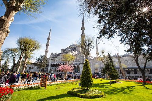 Istanbul_BasvanOortHIRES-45