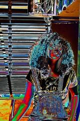 IMG_4030 (arthurpoti) Tags: glitch glitchart art artist artista vanguard databending brasilia ensaio model beautiful girl colourful color stoned lisergic lsd colour cores colorido impressionism unb universidadedebrasilia subjetividade