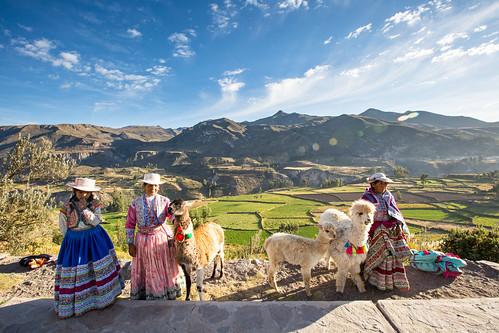 Peru_BasvanOortHR-161