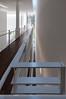 FRIEDER BURDA II-128 (MMARCZYK) Tags: allemagne deutschland bundesrepublik niemcy republika federalna niemiec badewurtemberg badenbaden museum frieder burda richard meier architecture architektura blanc bialy pritzker price
