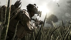 Call of Duty Ghosts (gamesforpublic.de) Tags: call duty ghosts
