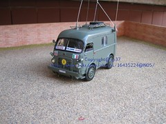 Italia-Polizia-OM CL 51 Carro Radio-1962 Rep.Mobile (gp37) Tags: cars car toys model garda models police marshall carabineros collections law sheriff collectors polizei carabinieri policia guardia polis 143 polizia politi diecast politie vigili marechaussee gendarmerie poliisi policie milicia constabulary mossos rijkswacht politia rendorseg feldjaeger jandarmerie modelauto policijia logreglan omcl51 carroradio