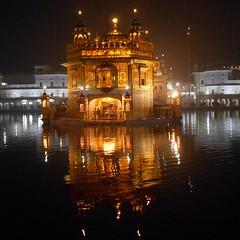Amritsar, Harmandir Sahib, Golden Temple (unci_narynin) Tags: india punjab amritsar goldentemple harmandirsahib