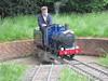 IMG_1125 (demu1037) Tags: miniature railway 1025 firefly kerrs birchley