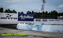 Formula Drift PBIR (131 of 183) (RFriesPhoto2) Tags: cars ford fiesta camaro mclaren bmw formula dodge mustang wallpapers essa audi viper palm