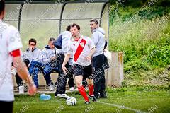 IMG_9389 (Foto Torneo BCC FANO) Tags: leverano piovedisacco