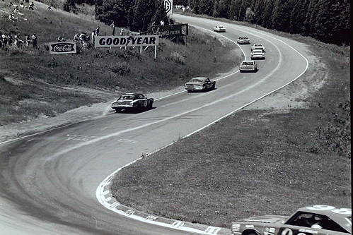 1968 Racing photo by Paul H Gulde (53)
