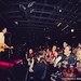 Frank Turner & The Sleeping Souls @ Stone Pony 6.8.13-17