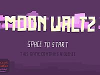 月圓的華爾滋(Moon Waltz)