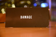 The Damage - The Merrywell, Crown Melbourne (avlxyz) Tags: bill crowncasino fba crownmelbourne themerrywell