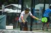 """ale ruiz 6 padel torneo san miguel club el candado malaga junio 2013 • <a style=""""font-size:0.8em;"""" href=""""http://www.flickr.com/photos/68728055@N04/9088972206/"""" target=""""_blank"""">View on Flickr</a>"""