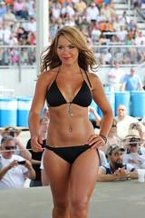 GM Beauty Contest (CarProDotCom) Tags: beautycontest 2013 carlisleevents