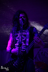 Leo Jiménez (Marcela Toledo M) Tags: animal rock juan leo daniel saratoga musica heavy tu destino solitario gonzález huila jimenez 037 jiménez neiva stravaganzza