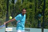 """miguel serrano 8 padel 2 masculina Torneo IV Aniversario Cerrado Aguila julio 2013 • <a style=""""font-size:0.8em;"""" href=""""http://www.flickr.com/photos/68728055@N04/9253784799/"""" target=""""_blank"""">View on Flickr</a>"""