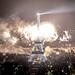 Montparnasse Tower - Observation Deck_10