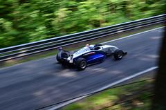 (Alex*1992) Tags: volkswagen 911 turbo porsche gti wald sonntag motorsport adac saarland gt3 peugeot205 gp2 homburg bergrennen dallara hiilclimb 15072013