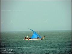 .. (Sivasankar Chidambaram) Tags: blue sea mill photography boat wind oceans rasa kanyakumari shazz kadhal kattamaran kadal sivasankar