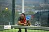 "Willy Gonzalez 2 padel 2 masculina Torneo Malakapadel Fnspadelshop Capellania julio 2013 • <a style=""font-size:0.8em;"" href=""http://www.flickr.com/photos/68728055@N04/9360371166/"" target=""_blank"">View on Flickr</a>"