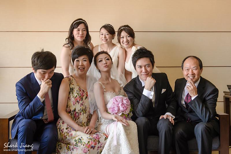 婚攝,晶華酒店婚攝,婚攝鯊魚,婚禮紀錄,婚禮攝影,2013.06.08-blog-0030