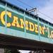 Camden Lock_12